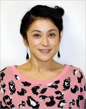 濱田マリの画像 p1_33