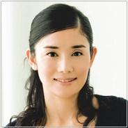 石田ひかり 画像