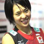 迫田さおり かわいい画像