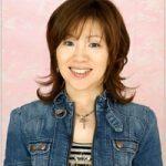 駒井千佳子 年齢
