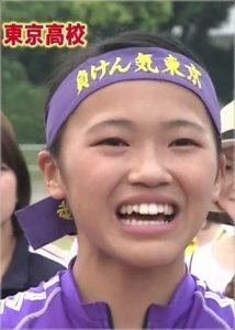 体育会TV 東京高校 陸上部