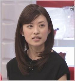 平井真央 妹 職業