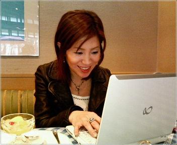 駒井千佳子 画像 若い頃