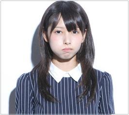 桜井日奈子 太った かわいくない