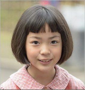 根岸姫奈 かわいい 画像