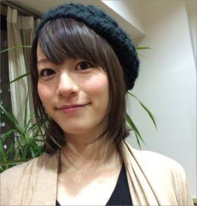 宮島咲良の画像 p1_36