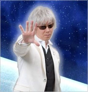 Dr.レオン 画像 年齢