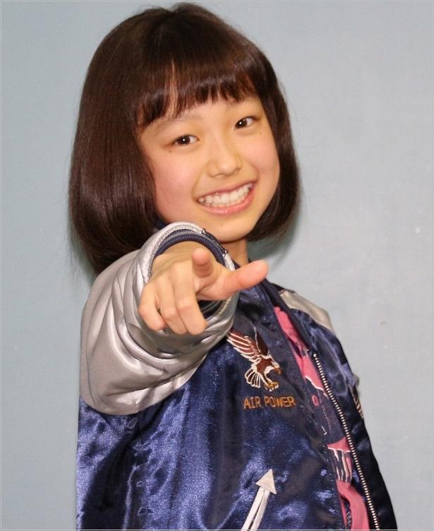 山田美紅羽 画像