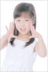 山田美紅羽 画像 可愛くない