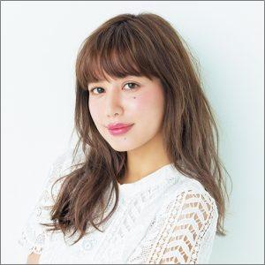 佐藤エリ かわいい モデル 画像