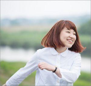 関取花 高校大学
