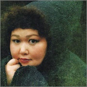 平田敦子 画像 若い頃