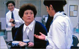 平田敦子 画像
