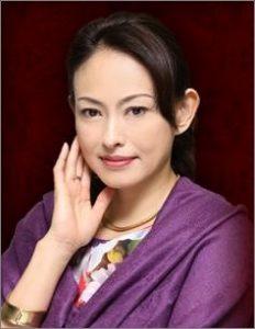 田中美奈子 画像 若い頃