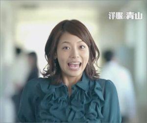 相武紗季 かわいい 画像