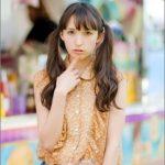 斉藤アリス モデル 画像