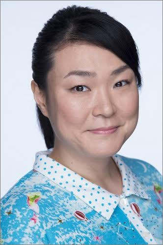 久保田磨希 娘 画像