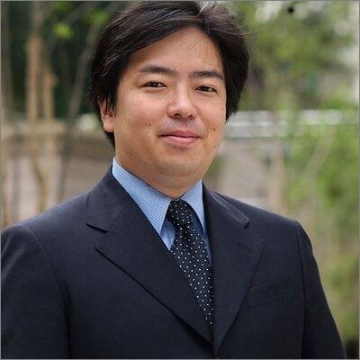 亀井眞樹 高校大学