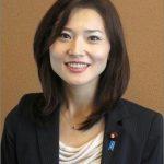 金子恵美 画像 美人