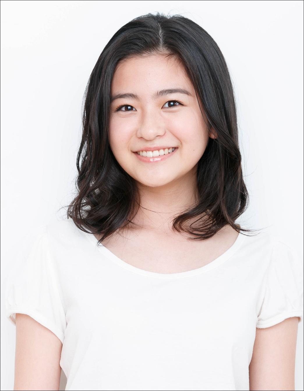 升澤理子 wiki