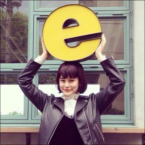 Emma (モデル)の画像 p1_26