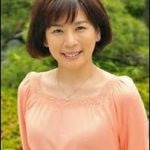中島ひろ子 画像 年齢