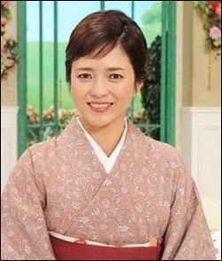三田寛子 学歴