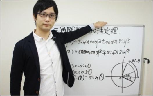 藤本淳史 東大学部