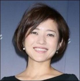 三田寛子 かわいい 画像