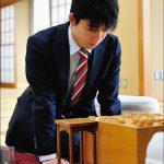 藤井聡太 おもちゃ キュボロ