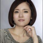 三田寛子 若い頃 画像