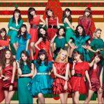 E-girls 脱退メンバー