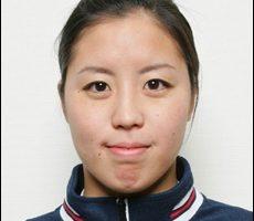 乾友紀子 出身高校
