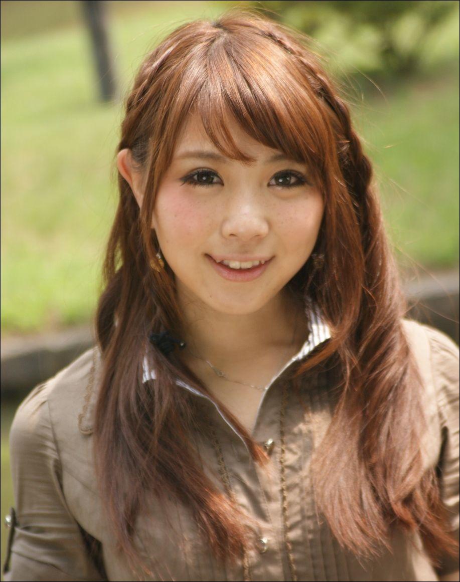 森咲智美 身長 カップ