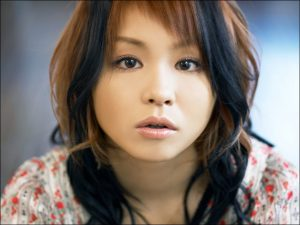 Nosuke misono 画像