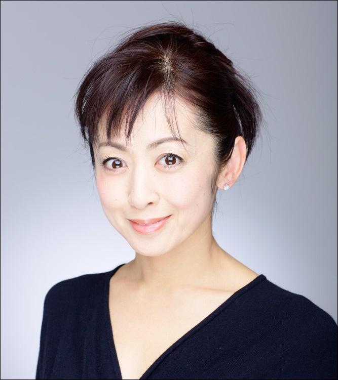 斉藤由貴 実家 横浜