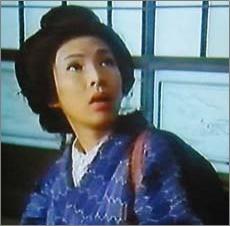 波乃久里子 自宅