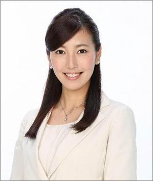 小澤陽子 学歴資格