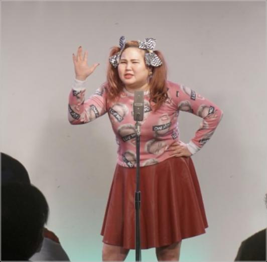 アユチャンネル 芸人