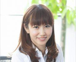 三輪記子弁護士 年齢