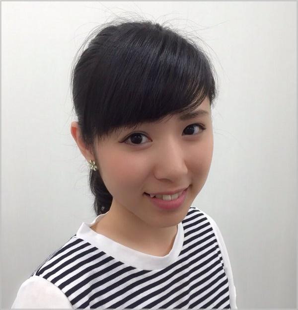 河邑ミク wiki プロフィール