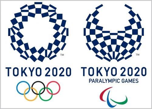 東京オリンピックナンバープレート 申し込み期間 いつまで