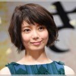 森矢カンナ 旧芸名 改名 理由