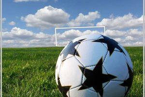 サッカー女子 2018 アジアカップ 日程