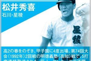 レジェンド始球式 甲子園 順番 日程