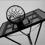 アジア大会(2018)で処分 バスケ代表 4選手 誰