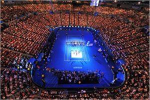 全豪オープンテニス 2019 日程