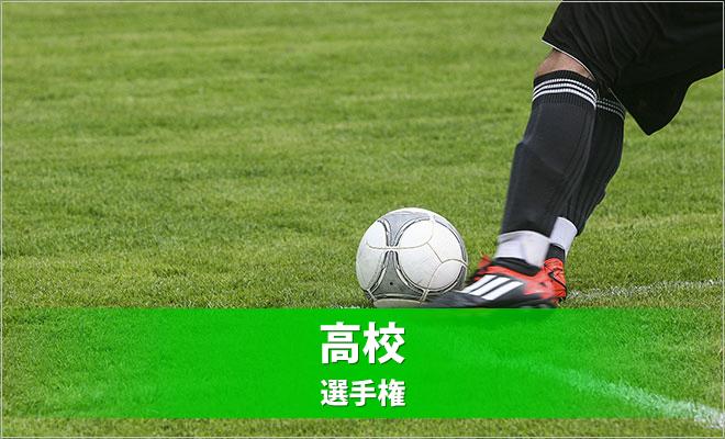 サッカー選手権 第97回 マネージャー 女優 誰