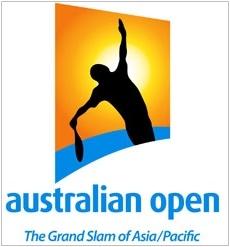 全豪オープンテニス2019 地上波放送