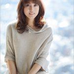 宇徳敬子 年齢 画像